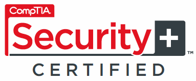 Security+_Certified