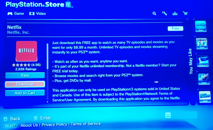 Is The Ps3 Store Still Up