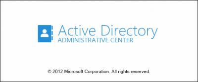 AD_admin_center_splash
