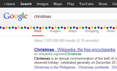 google_christmas
