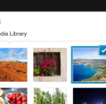 WordPress 3.5 released with better media handling