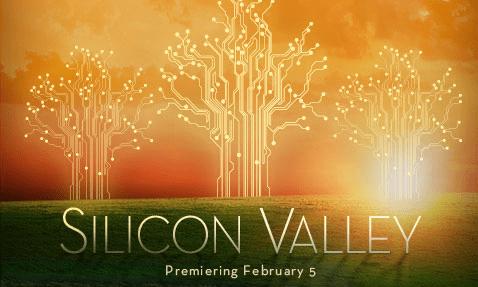 silicon valley pbs