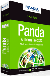 A script to uninstall Panda Cloud Antivirus and, selectively