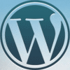 WordPress launches desktop app for Windows