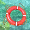 life saver featured
