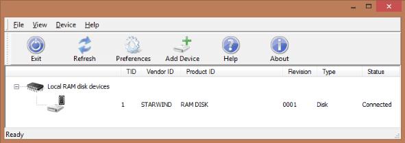 ramdisk_management