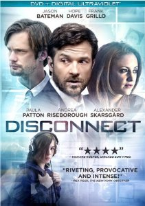 disconnect_dvd