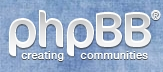 phpbb featured