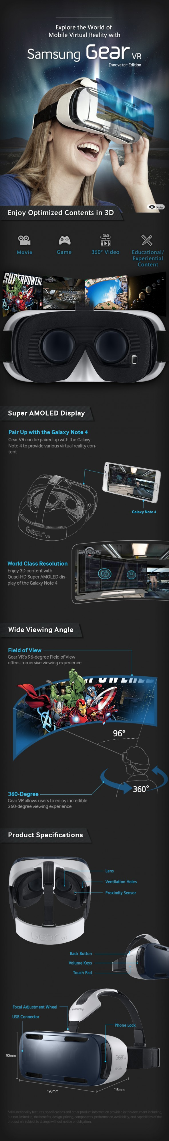 Gear_VR_Infographic