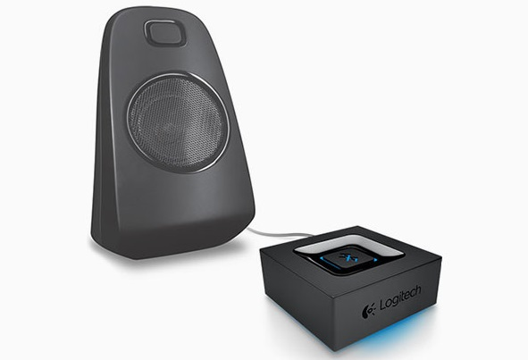 logitech_bluetoothspeakers
