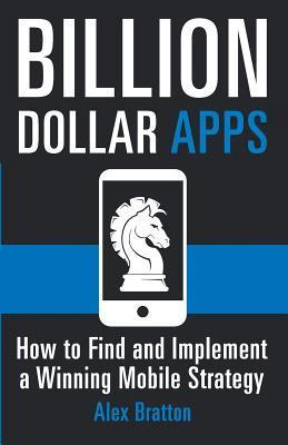 billion_dollar_apps