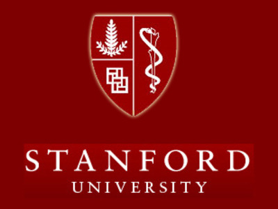 Stanford offers free Technology Entrepreneurship class ...