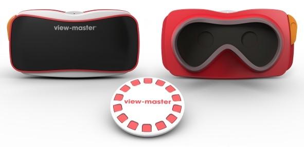 mattel_view-master