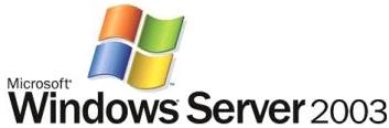 server2003_eol