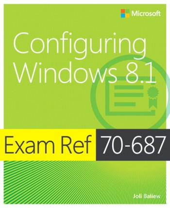 configwin81_70687