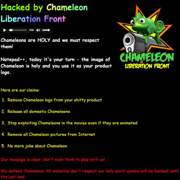 npp_chameleonhack
