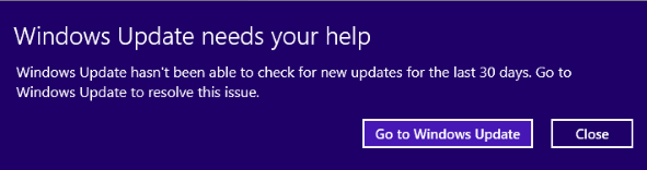 win8_updateneedshelp