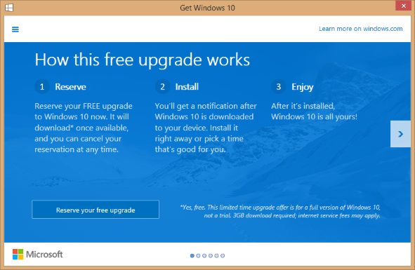 win10_upgrade_app