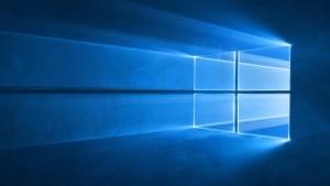 windows10hero