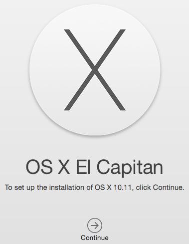 elcapitan_installer