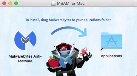 mbammac_install