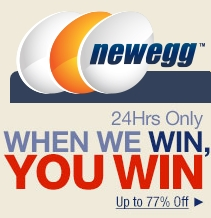 newegg_patenttroll_sale