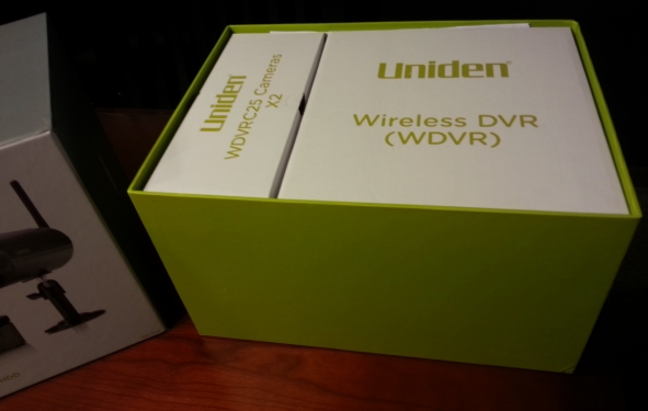 uniden_wdvr_opened