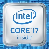 6gen_core_badge