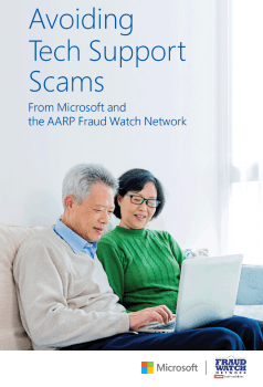 ms_supportscam_booklet