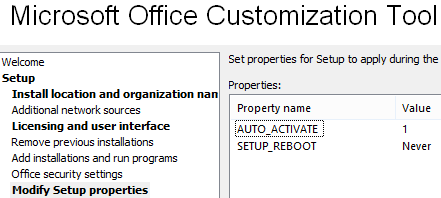 office2016_customize_properties