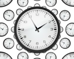 Troubleshooting time synchronization for domain-joined computers