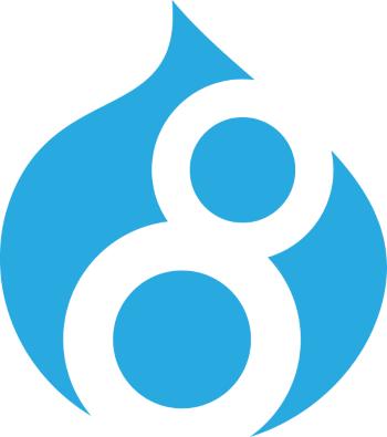 drupal8_logo