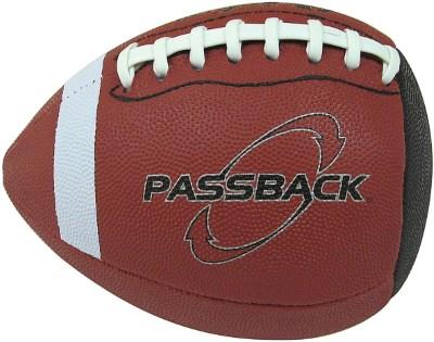 passback_football