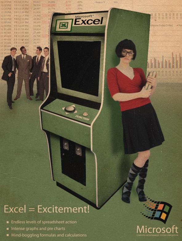 excel_arcade