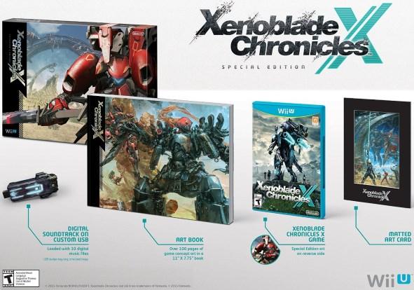 xenoblade_chronicles_se