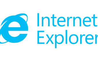 Microsoft discontinues support for all Internet Explorer older than IE11