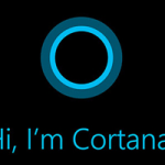 Latest Windows 10 Insider build is all about Cortana