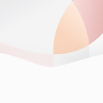 """Apple event March 21 – """"Let us loop you in."""""""