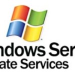 WSUS 3.0 SP2 end-of-life extended to match Server 2008 R2