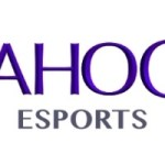 Yahoo! launches Esports channel