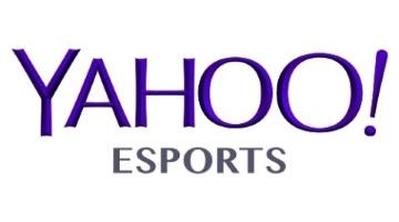 yahoo_esports