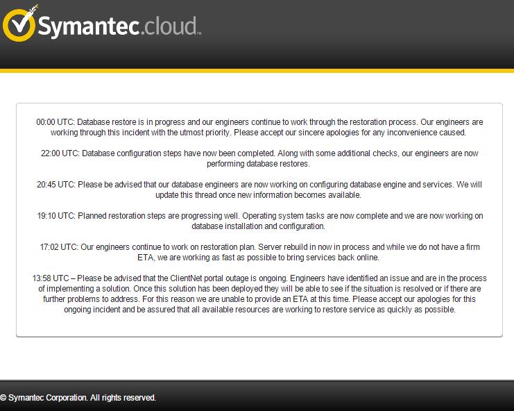 symanteccloud_outage
