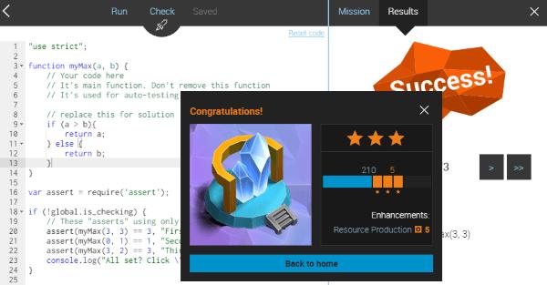 eoc_success