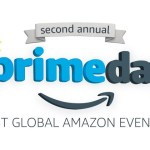 Amazon announces Prime Day 2016 deals on July 12