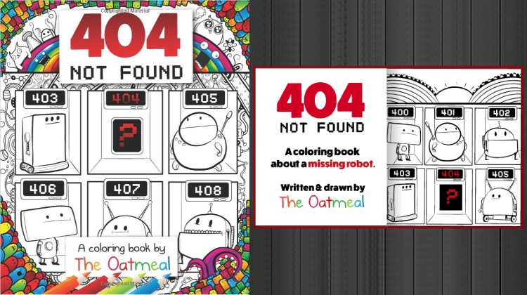 404coloring_featured