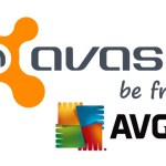 First release since the AVG acquisition, Avast 2017 available