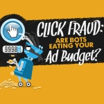 Learning about click fraud