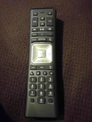 xfinity_remote