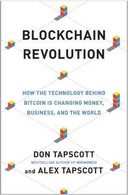 blockchainrevolution_cover