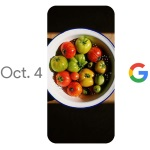 Google commercial during Monday Night Football teases October 4th event and next phone